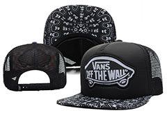 cheap swag gorras planas vans snapback gorro beisbol hombre feminino flat hats baseball cap mens womens hip hop gorra vans bones Alternative Measures