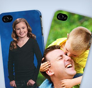 LifeTouch Lifetouch - School Portraits & Photo Gifts - Lifetouch