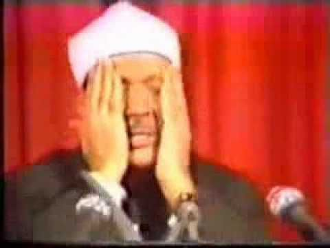 سورة يس ياسين كاملة (تجويد مجود) -  الشيخ عبد الباسط عبد الصمد