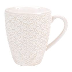 MUGG FLEUR/ CUP FLOWER via anno1910. Click on the image to see more!