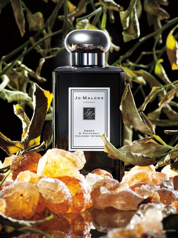 Jo Malone London | Amber & Patchouli | Cologne Intense 100ml