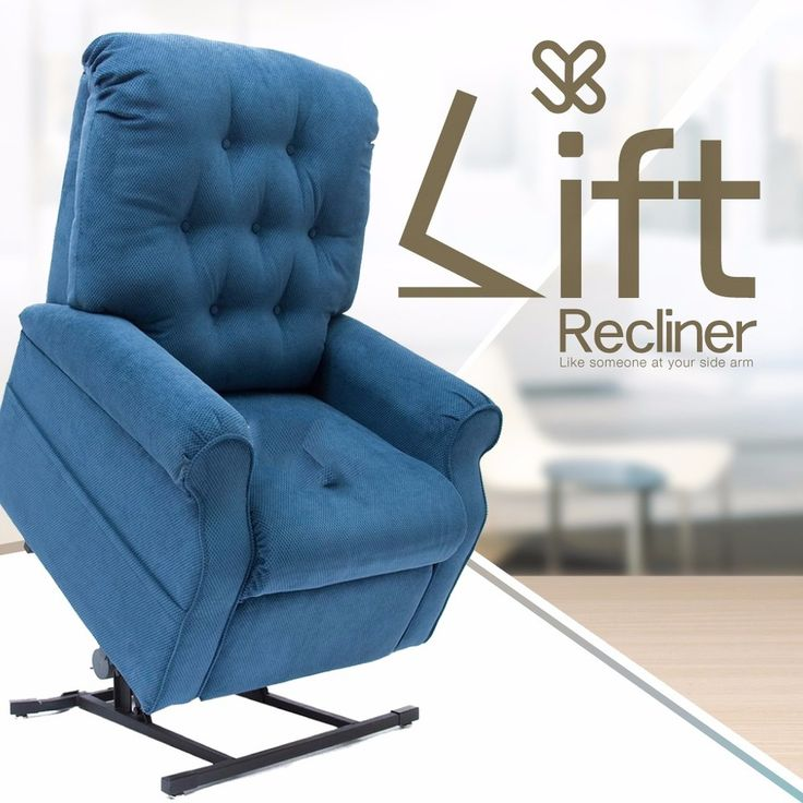 HYE 2017 Electric Full Body Massage Chair Recliner