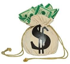 PROMOVAM BUSINESS: Linkuri depromovat - cu siguranta veti gasi aici o...
