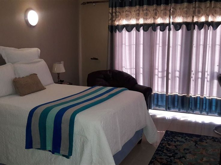 Alimop Bed and Breakfast - Welcome to Alimop.The accommodation features free Wi-Fi throughout the property, offering accommodation in Midrand. Free private parking is available on site. There are 3 types of rooms available to book. ... #weekendgetaways #johannesburg #centralgauteng #southafrica