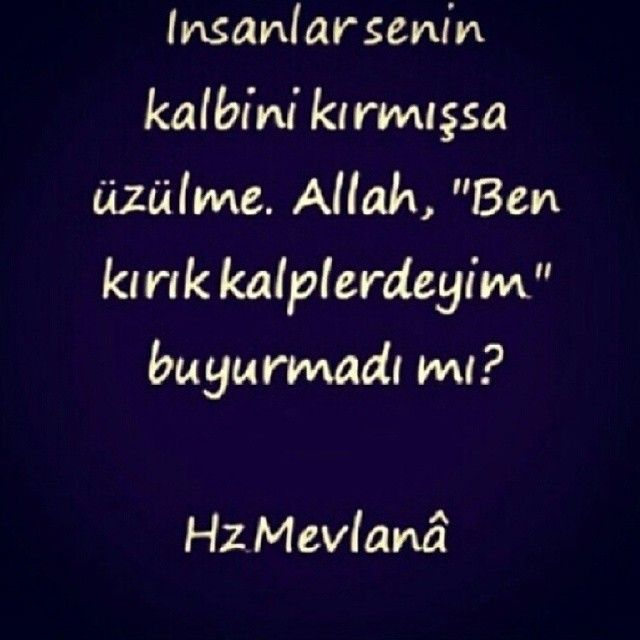 Hz. Mevlâna Celaleddin-i Rumî @hz.mevlana Instagram photos | Websta (Webstagram)