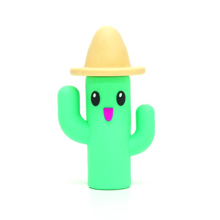 Funtech Cactus USB