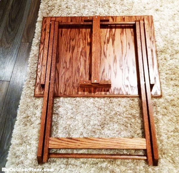 10+ Superb Wood Working Pictures Ideas