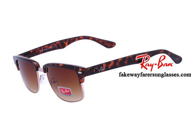 e3aaa650b93 Cheap Ray Ban Catty Clubmaster Sunglasses Rb4132 013