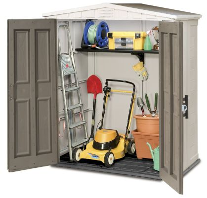 Outdoor Toy Storage Ideas For Decks, Patios, Porches, and other Garden Spaces | Best Outdoor Toys