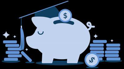 15 Consejos Financieros Que Te Pueden Hacer Rico