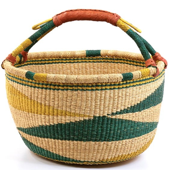 South African Baskets: 238 Best Woven Beauty Images On Pinterest