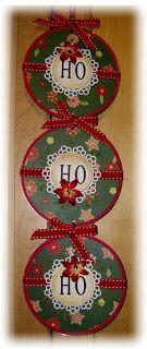 Decoracao-de-Natal-com-Reciclagem-de-CD-artesanato4
