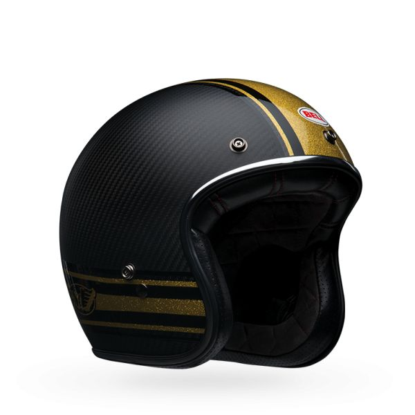 11 best Café Racer GEAR images on Pinterest Motorcycle helmet - griffe für küchenmöbel