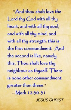 37 best images about New Testament - Mark on Pinterest ...