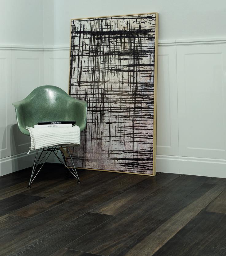 les 92 meilleures images du tableau salon parquet sur. Black Bedroom Furniture Sets. Home Design Ideas