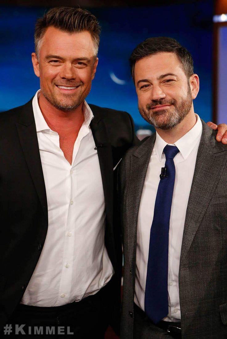 48 best Jimmy Kimmel images on Pinterest