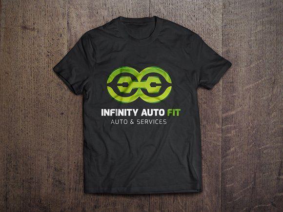 Best Infinity Auto Ideas On Pinterest Concept Cars Concept - Seguro de auto infinity