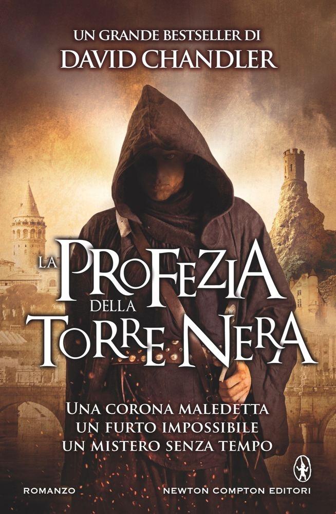 http://blog.newtoncompton.com/la-profezia-della-torre-nera/