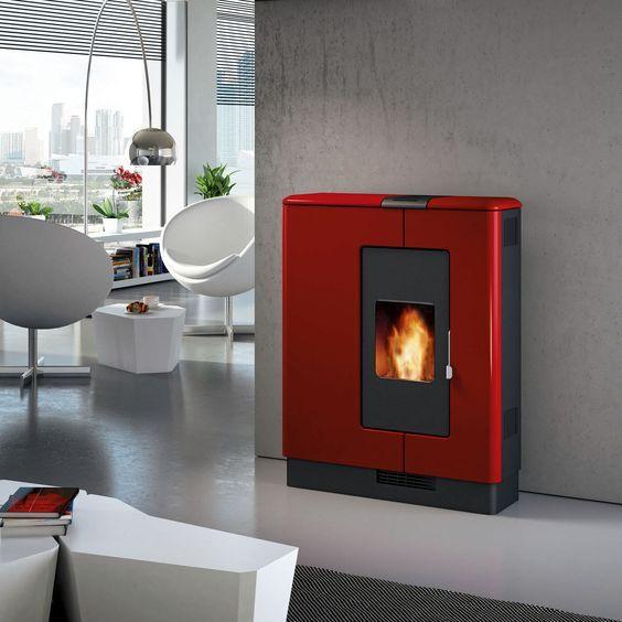 Calore - Premium Fireplaces . click here to know more http://www.calore.co.za