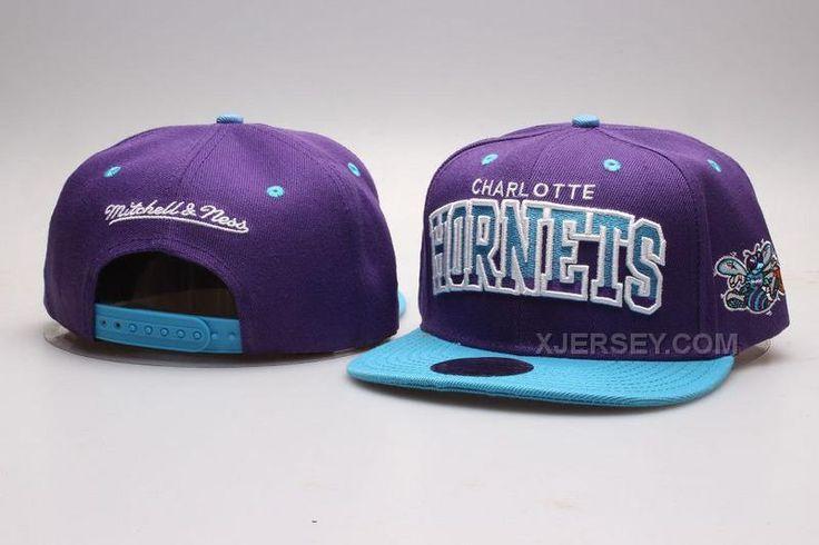 http://www.xjersey.com/hornets-team-logo-purple-adjustable-hat-yp.html Only$24.00 #HOR#NETS TEAM LOGO PURPLE ADJUSTABLE HAT YP #Free #Shipping!