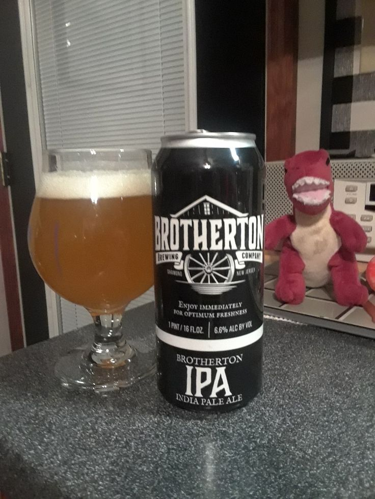 27 best rhode island craft beer images by great beer now for Rhode island craft beer