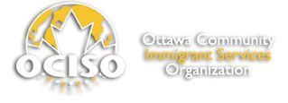 Ottawa Community Immigrant Services Organization. Services include: Settlement counselling, job search workshops, employment mentoring, immigrant women support, housing support, legal aid, English language training, counselling for individuals, families and couples, support for students, families and school administration, immigrant youth support, ESL summer camps, cross cultural education, and community activities and events. Programs and services are delivered in over 50 languages.