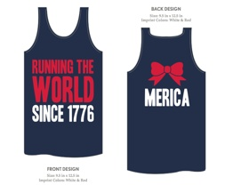 With the website where you can buy it: Southern Sass, Kiss, Shirts, Merica Tanks, Fourth Of July, Tanks Tops, 4Th Of July, Running, The World