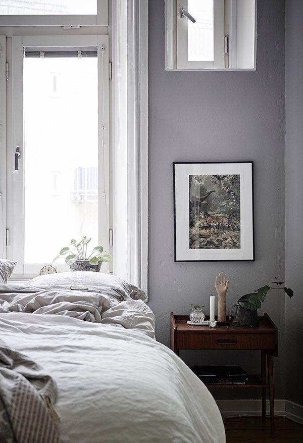 Bedroom Arkiver - Side 2 av 7 - ELISABETH HEIER