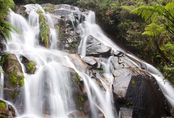 Колыбель майя. Восточная Гватемала: Девственная и мистическая #Guatemala
