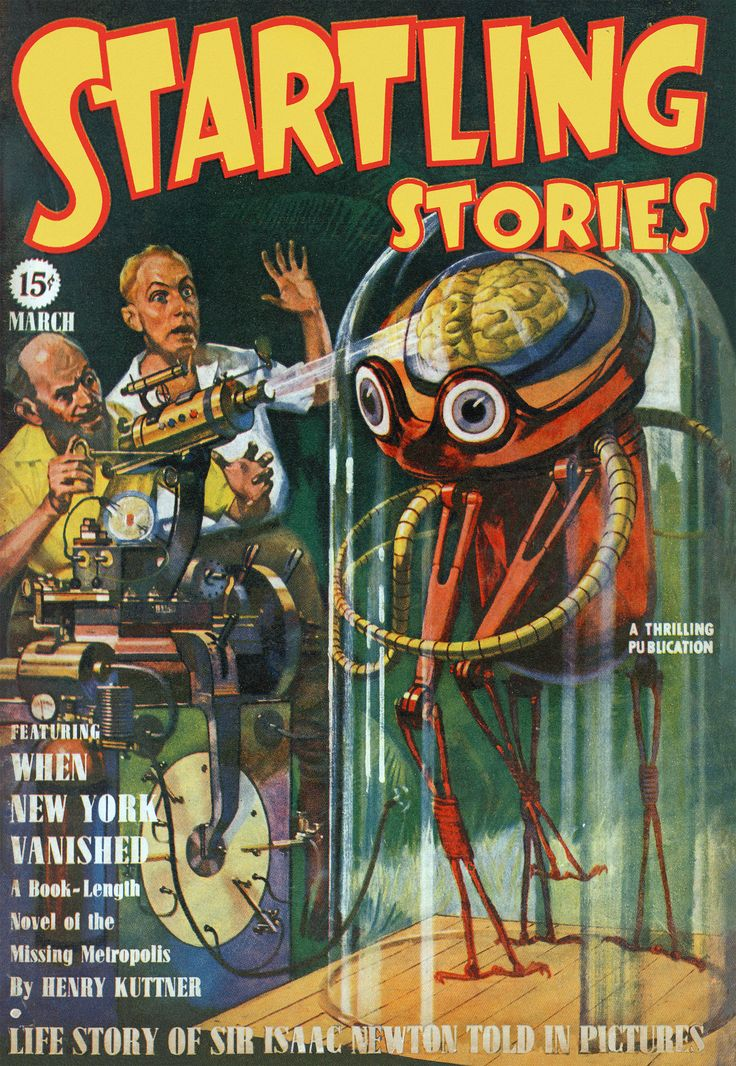 Sci Fi Book Cover Art : Best images about pulp science fiction covers on