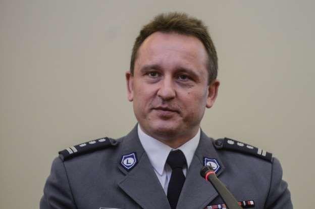Nadinsp. Tomasz Miłkowski - Dostarczane przez Platforma Mediowa Point Group SA