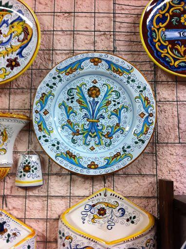 http://ceramicherinascita.altervista.org/piatto-ricco-deruta/