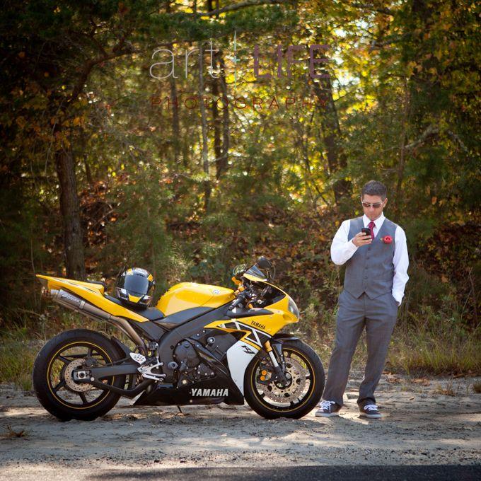 Motorcycle-wedding4.jpg 680×680 pixels