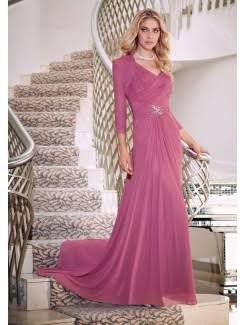 mother of the bride dresses south africa - Google Search