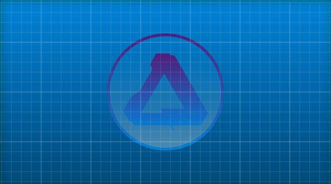 Diseño UI con Affinity Designer (I): Artboards