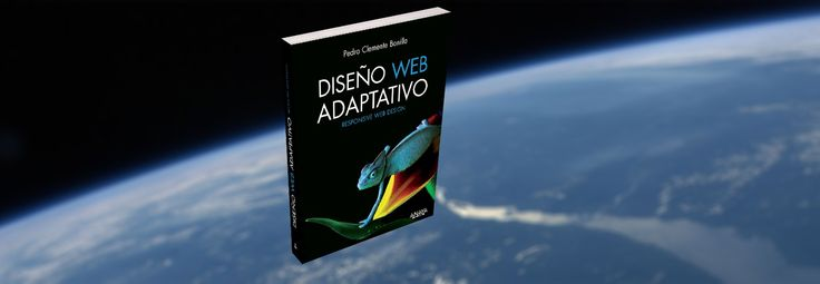 El diseño web presente y futuro es adaptativo
