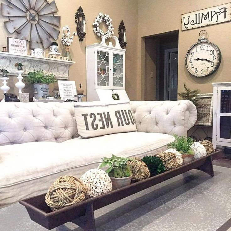 40 great farmhouse living room design and decor ideas on trends minimalist diy wooden furniture that impressing your living room furniture treatment id=55978