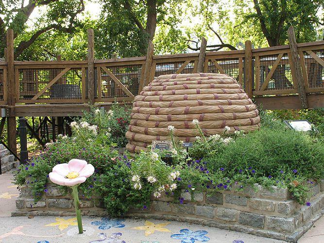 Garden Ideas Children 24 best children's garden images on pinterest | children garden