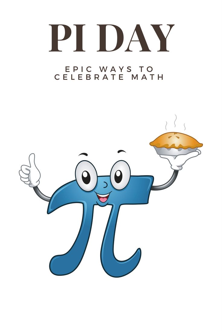 86 best pi day images on pinterest pi day the ojays and a photo epic ways to celebrate pi day biocorpaavc Image collections