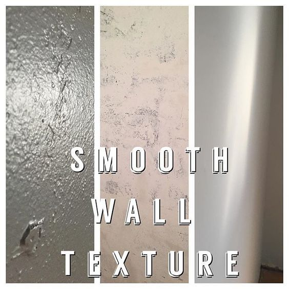 17 Best Ideas About Drywall Texture On Pinterest Drywall
