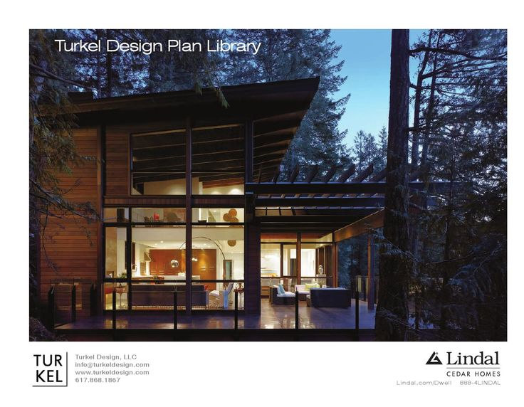 17 Best Ideas About Lindal Cedar Homes On Pinterest
