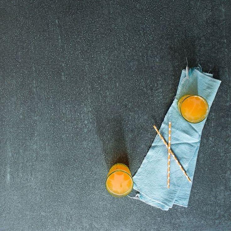 Vedi la foto di Instagram di @creativ_gruden  #zinc #fauxzinc #vintage #concrete #plaster #surfaces#backdrops  #foodphotography #foodblog #foodblogger #foodphotographybackdrops #foodbackground#foodbackdrops #stylingprops #foodstylingprops #foodbackdrop #foodbackgrounds #photostudio #backdrop #foodblogprops #props #italianfoodbloggers #productphotography  #propstylist #propstyling #stylist #foodphoto