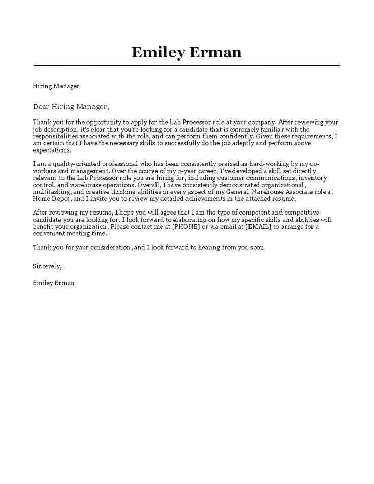 Best  Cover Letter Builder Ideas On   Cover Letter