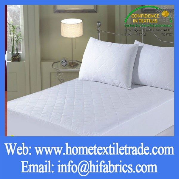Novatex Allergy Shield Mattress Encasing Bed Bugs Dust Mites Protector In Phoenix