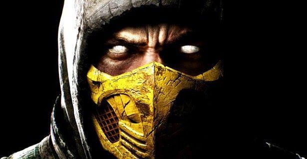 Mortal Kombat X para PC, Xbox One, Xbox 360, PlayStation 4 e 3