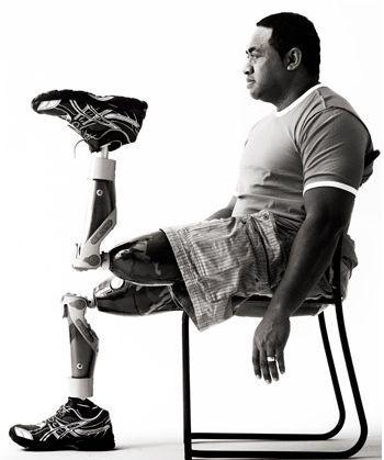 Best Contemporary Practice Essay Images On Pinterest Bryan - Powerful photographs injured british soldiers bryan adams