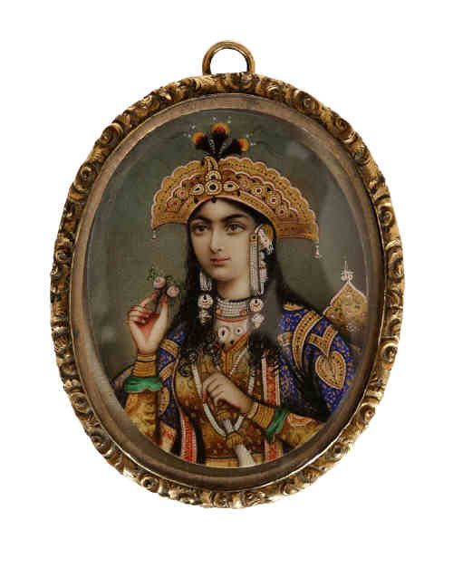 200 best mughal queens and princesses images on pinterest for Indian jewelry queens ny