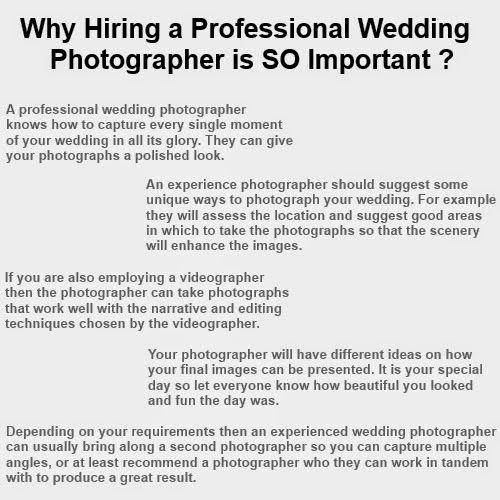 Best Secret Photographer Images On   Engagements