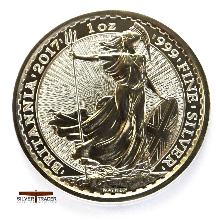 78 Best Silver Rounds Etc Images On Pinterest Rare