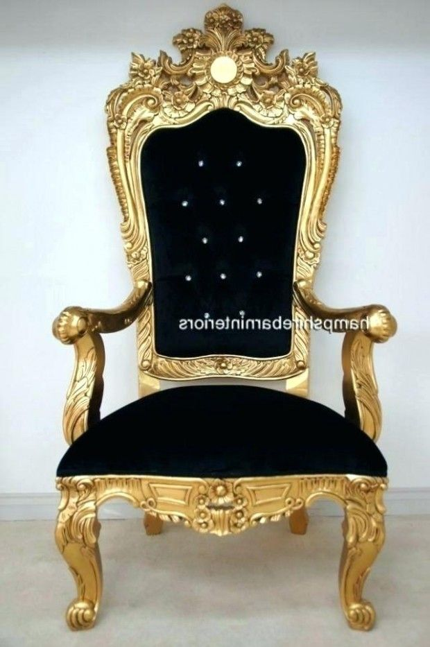 Throne Chair Seating For A King Chairs To Buy Sale Fusepack Co Throne Chairs For Sale Uk Dining Chairs Throne Chair King Chair